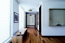 four bedroom penthouse with den dorado a ritz carlton