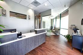 Dental Office Floor Plans by Contemporary Office Dental Office Floor Contemporary Office