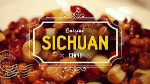chaine tv cuisine globe gifts com cuisine