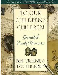 gifts for senior citizens memory books gifts for senior citizens