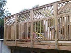 backyard fence ideas everyone can see what you re doing doors