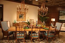 Interior Design Facts by Bamboo Furniture Facts That Make You Want To Have It Interior