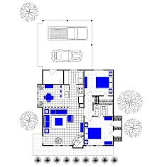 mountain chalet home plans mountain chalet house plans house interior