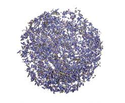 lavender tea lavender tea benefits dried lavender flowers for tea