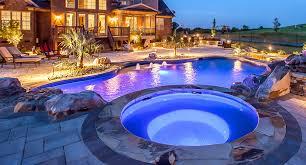 free form pools custom pool gallery freeform pools and spas by peek pools and spas
