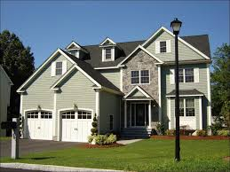 outdoor awesome hardie siding colors hardie board siding colors