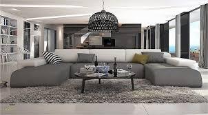 canap contemporains canape canapés modernes contemporains luxury canapé