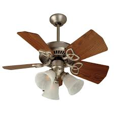 indoor ceiling fans width range under 6 goinglighting