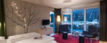 decoration d une chambre tendance sur la décoration d une chambre parentale deco et design