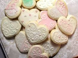 Decorating Icing For Cookies Best 25 Sugar Cookie Icing Ideas On Pinterest Cookie Frosting