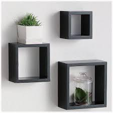 floating wall shelves ikea floating box wall shelves ikea wall