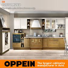 tremendeous kitchen cabinet sets hbe of cheap wingsberthouse