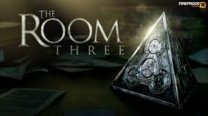 The Room Game For Pc - the room 3 three gallery premiere game in september 2015 for ios