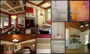 the value of an interior designer designer journal jennifer