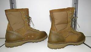 s all weather boots size 12 usmc danner rat weather boots mens size 12 1 2 regular 12 5 r