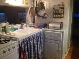 Best MOBILE HOME Images On Pinterest Mobile Homes - Mobile homes kitchen designs