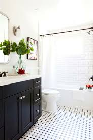 best 25 small bathroom decorating ideas on pinterest for alluring