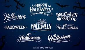 halloween background flyer halloween vector u0026 graphics to download