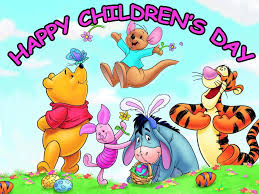 children s day celebrated financial tribune