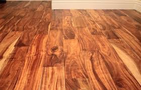 choosing the best hardwood floors and their cleaning tools wood