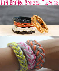 braided bracelet diy images Diy braid bracelet tutorials natural beauty skin care jpg