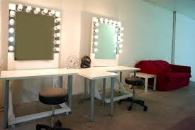 hair and makeup station makeup station makeup salons hair stations and