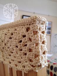 Paper Chair Covers Top Ridge Around Chair Back Cover Amigurumi Pinterest Chair