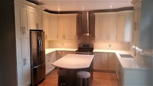 Ottawa Kitchen Design Bathroom Kitchen And Basement Renovation Contractors Ottawa