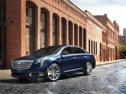 cadillac jeep 2018 xts joins new generation of cadillac design and technology