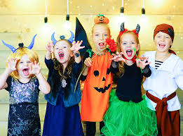 Compare Prices On Minion Halloween Costume Kids Online Shopping by Halloween For Kids In Singapore Where To Buy And Rent Halloween
