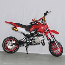 mini dirt bike plastics mini dirt bike plastics suppliers and