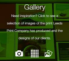 Business Cards Leeds Business Card Printing Leeds Printing Company