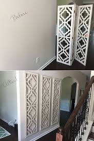 Ideas To Decorate Staircase Wall Best 25 Home Wall Decor Ideas On Pinterest Gallery Wall Living