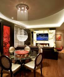 interior irresistible interior decorated by pepe calderin design