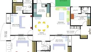 create floor plans for free floor plans free zhis me