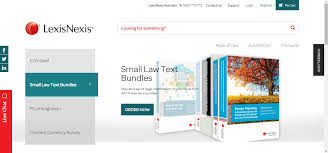 lexis law definition live chat support knowledge network lexisnexis au