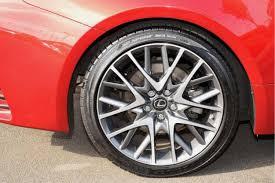 lexus rc 300h coupe used 2017 lexus rc 300h 2 5 f sport 2dr cvt auto navigation for