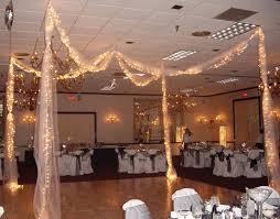 Elegant Decor Elegant Party Decorations Party 50th Birthday Black Silver