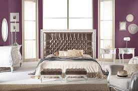 Purple And Gray Bedroom Ideas - purple and gray bedrooms beautiful pictures photos of remodeling