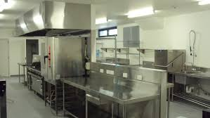 hospitality design melbourne commercial kitchens christian