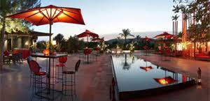 design hotel chiemsee mr mrs smith hotels boutique und luxus hotels abacho