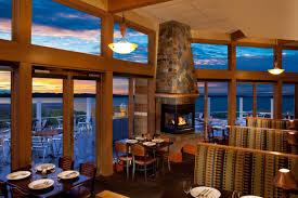 restaurants near thanksgiving point beach cafe kirkland wa hotel cafe woodmark hotel