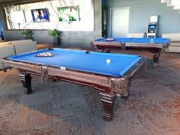 pool tables st louis 51 best basement pool table images on pinterest basement pool