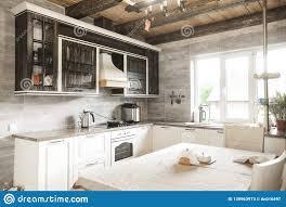 kitchen backsplash with light brown cabinets light filled kitchen design brown cabinets topped
