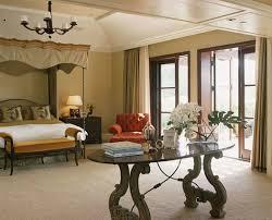 mansion house plans designs design contemporary small interior