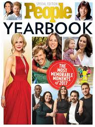find yearbook pictures celebrates 2017 with a special edition yearbook