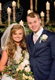 kendra wedding ring inside the moment joseph duggar entered into a courtship with
