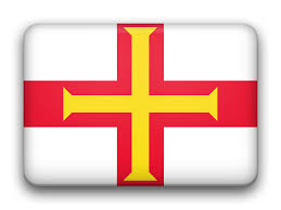 International Code Flags Guernsey Country Code 44 Phone Code 44 Dialing Code