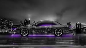 peugeot onyx wallpaper nissan silvia s13 jdm side crystal city car 2014 el tony