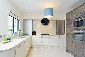 New Build Homes Interior Design Kitchens In New Homes Free Home Decor Techhungry Us